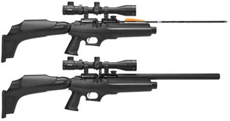 Fx Verminator Mk Ii Pcp Air Rifle er 228 liike riistamaa verkkokauppa fx verminator mk ii