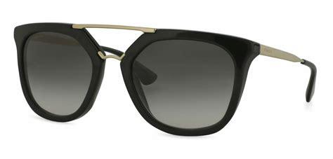 prada pr 13qs   cinema sunglasses free shipping