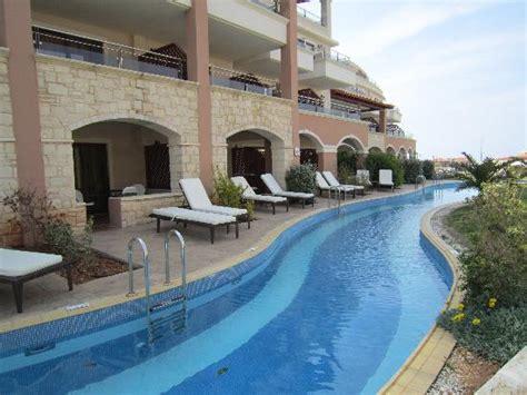 swim up rooms picture of sensatori resort crete hersonissos tripadvisor