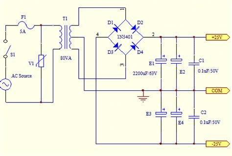 why we need capacitor in circuit capacitor input power supply design 28 images switch mode power supply why do we need bulky