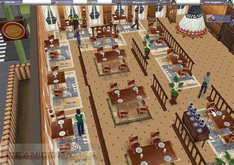 how do you get full version of happy wheels restaurant empire 2 free download