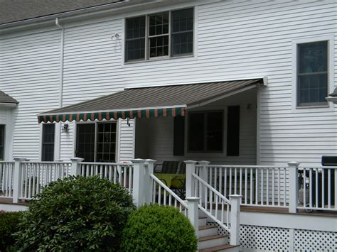 awning screens retractable awning retractable awning screen