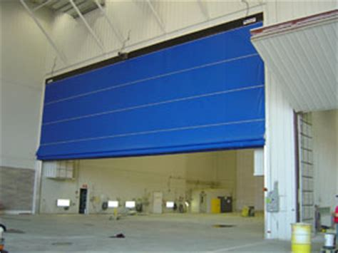 Royal Overhead Door Royal Overhead Door Carriage Residential Royal Overhead Door Garage Doors