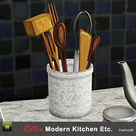 modern kitchen tools cashcraft s retro modern kitchen utensils