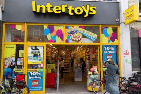 speelgoed intertoys intertoys centrumnijmegen nl