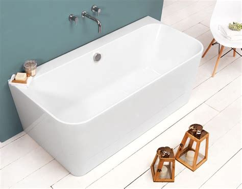 villeroy and boch bathrooms sale 215 best images about baderom 2 on pinterest toilets