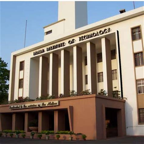 Iit Delhi Mba Cut 2015 by Iits Bring Cut Scores For Scheduled Tribe Candidates