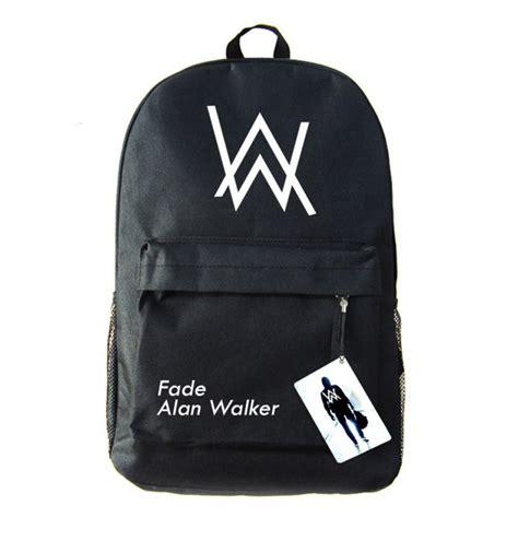 alan walker hoodie india buy alan walker hoodie sweatshirt jacket t shirts