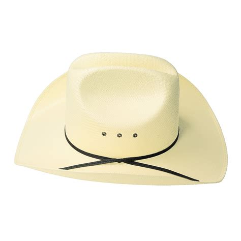 resistol cowboy hats bradford western by resistol kingpin cowboy hat for men