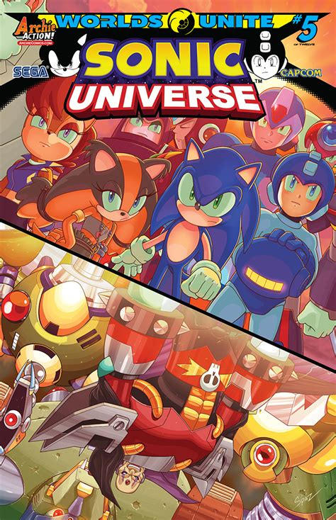 heirs to trouble adventures in the liaden universe books archie sonic universe issue 77 sonic news network