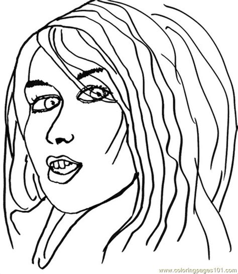 pop art coloring sheets coloring pages