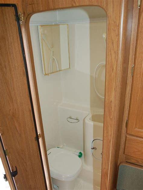 replace bathroom cabinet replace cer bathroom medicine cabinet