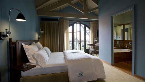 chambre arcachon boutique hotels arcachon lequel choisir le mag