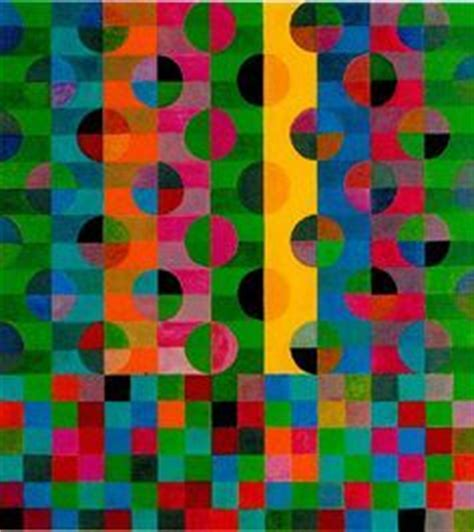 johannes itten kunst der farbe 3964 phileas69 johannes itten 1888 1967 sculpture cubo