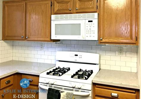 hardware for oak cabinets oak cabinets ideas to update oak kitchen cabinets with and