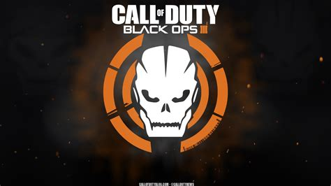 wallpaper black ops three black ops 3 bo3 wallpaper 31 call of duty blog