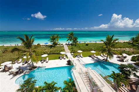 best resorts turks and caicos best resorts in turks and caicos island best vacation