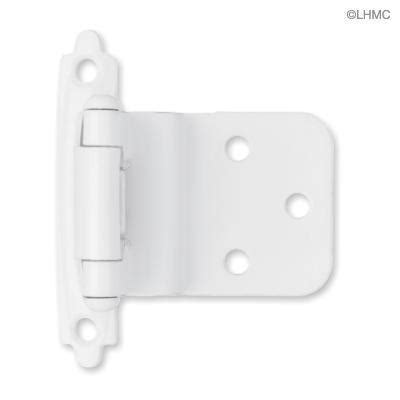 White Cabinet Hinges Kitchen Remodel Pinterest White Kitchen Cabinet Hinges