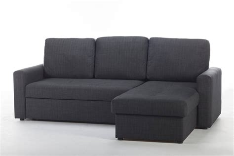 tosh sectional sofa elegant tosh furniture modern sectional sofa sectional sofas