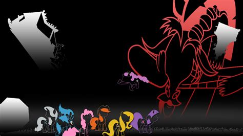 discord free fire mlp fim wallpapers