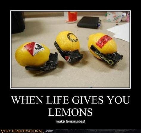 life   lemons memes
