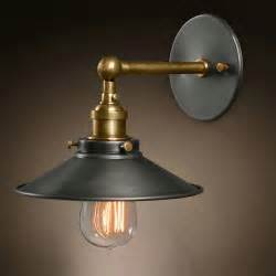 cottage light fixtures free shipping vintage country cottage wall ls 1 light