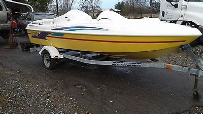 donzi jet boat parts project jet boat boats for sale