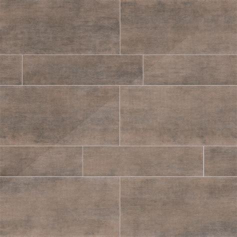 Rovere Floor Tiles by Outdoor Floor Tiles With Wood Effect Cm2 Legni High Tech
