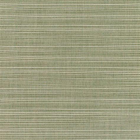 sunbrella awning fabrics dupione laurel 8015 0000 sunbrella fabric