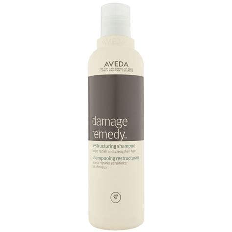 Aveda Hair Detox Shoo by The Hair Shop Luxury Hair Salon Products Aveda