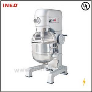 Commercial Bread Mixer Machine Industrial Dough Mixer And Mixing Machine Industrial Dough
