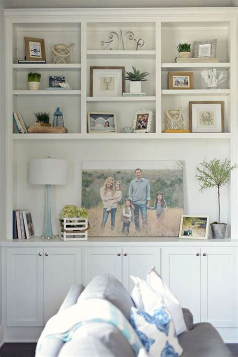 family friendly living rooms family friendly living rooms 30 family friendly living