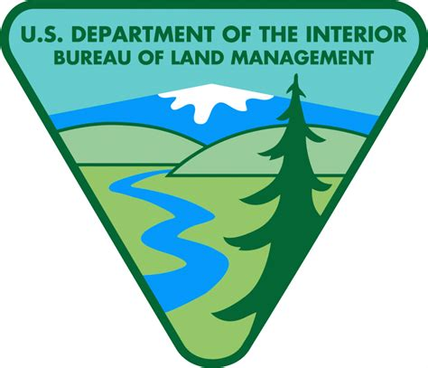 Department Of The Interior by Department Of The Interior Kuer 90 1