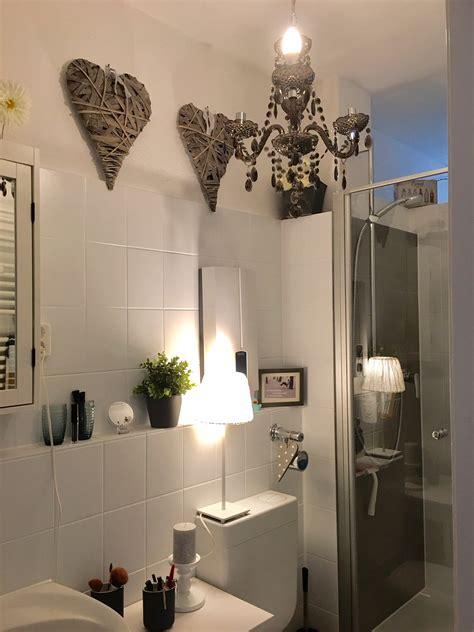 Wie Gestalte Ich Mein Bad by Bad Mein Klitzekleines Bad Mein Domizil Zimmerschau