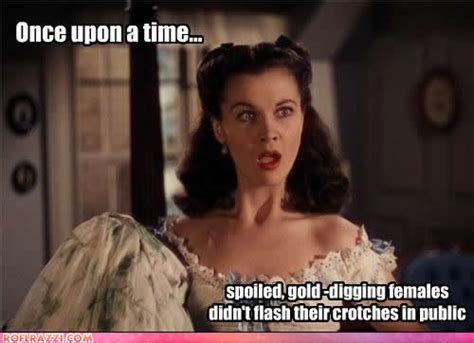 Gone With The Wind Meme - gone with the wind archives randomoverload