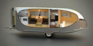 travel with bathroom small rv trailer with bathroom fres hoom