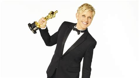 film oscar winner oscars 2014 oscar winners full list abc7 com