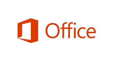 Msn Office Microsoft Office Mobile For Windows 10 Review It Pro