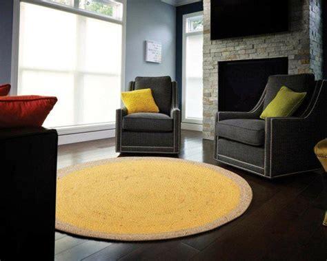 schlafzimmerboden teppiche die besten 17 ideen zu runde teppiche auf