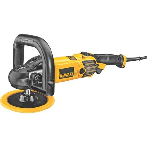 dewalt dwp849x polisher buffing machine goldapextools