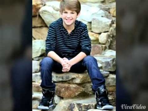 how old is matty b 2015 2015 fashions trends happy brindar mattyb 2015 youtube