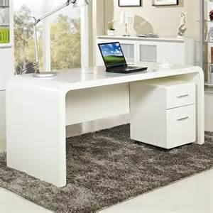 Where To Buy Desks For Home Office Aspen Home Office Desk Buy Computer Desks Milan Direct
