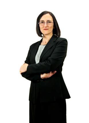 ufficio brevetti modena studio marchi e brevetti consulenza deposito e