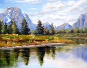 landscape artists davis galleries landscape