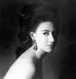 princess margaret the royal order of sartorial splendor flashback friday the fabulous princess margaret
