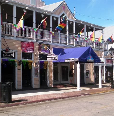 new orleans house key west new orleans house in old town key west key west pinterest old town key west and