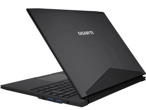 Dan Spesifikasi Monitor Gaming ulasan spesifikasi dan harga laptop gaming gigabyte aero 14w segiempat