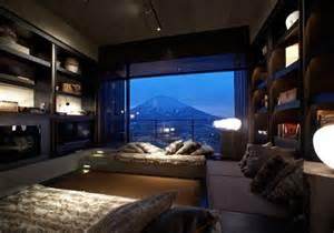 image gallery luxury apartments tokyo
