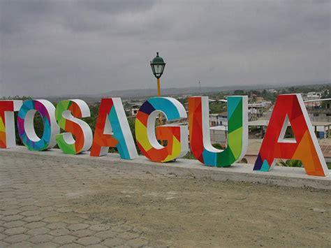 imagenes del juego venezuela ecuador construyen dos juegos de letras corp 243 reas el diario ecuador