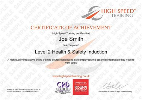 induction cooking health safety induction cooking health hazards 28 images induction and safety apprentice induction health